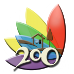 Proyecto 200