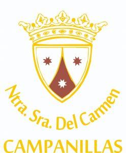 Asociación El Carmen